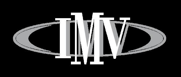 IMV Neuenkirchen